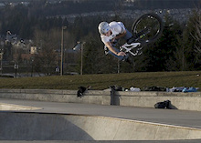 nice big invert table air
