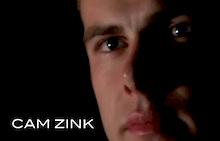 Cameron Zink video: Comeback number 5