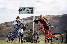 Fort William Ticket Sales Open!