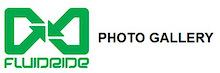 Fluidride Cup Photo Gallery now online!