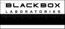 BlackBoxLabs