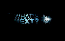 Aaron LaRocque's full length film - What's Next?