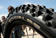 Sea Otter - Schwalbe Tires