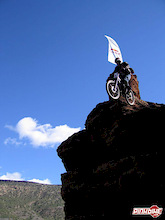 Red Bull Rampage 2004