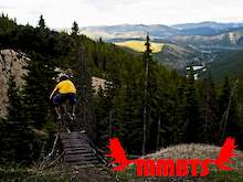 Moose Mountain Bike Trail Society (MMBTS)