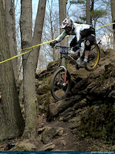 Cycle Solutions Super D/DH#1 Race Report by Lapierre bikes