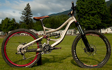 Specialized SX Trail 1 - Preview