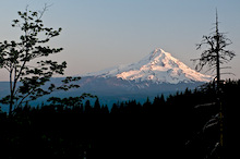 Want A Bike Park At Timberline Lodge on Mt Hood Oregon? Show Your Support!