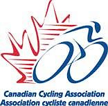CCA announces provisional 2005 Canadian racing calendar
