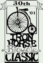 Ironhorse Bicycle Classic in Durango