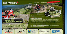 Bike Parks BC and Anthill Films Urge Mountain Bikers to FOLLOW ME…