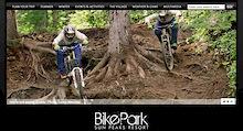 Braaap! Video at Sun Peaks Resort