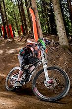 Lapierre is coming to Canada - 2010 Line up!