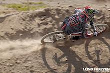"Video: Shaun Palmer ""The Miserable Champion"" Full Mountain Bike Segment"