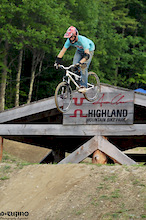 Highland Open/AM Slopestyle returns August 8th