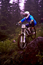 The 2010 NW Cup- Registration for PRO GRT Open!