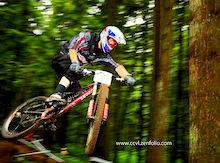 Pinkbike Preride - BC cup #5 - Bear Mtn Challenge