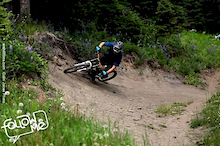Anthill Films' BC Bike Parks Teaser