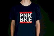 RUN DMC or PNK BKE