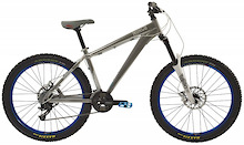 2010 Norco Bikes - Hardtails and BMX