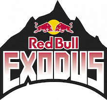 Red Bull Exodus wants YOU!