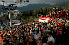 Kokanee Crankworx Athlete Registration Now Open