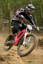 Descent-Gear/MSC Bikes NPS Round 4 - Caersws