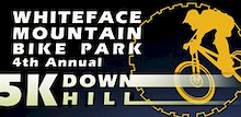 Whiteface 5 K Downhill is next up for the Pro Gravity Tour