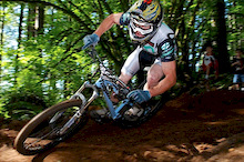 Momentum Bikes Super D Scotty Graham Memorial September 12th & 13th Racer Callout