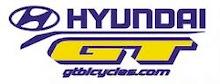 GT Bicycles Announces 2005 MTB Team