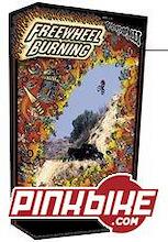 NWD 3 Freewheel Burning Premiere October 10th!