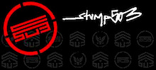 Stump503 have an updated web site