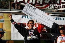 2009 Fluidride Cup Final Mega-Post