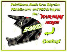 PaintHouse Customs Contest - 5 Finalists!