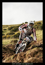 Descent-Gear Unclipped | Moelfre