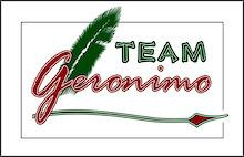 Banshee Bikes signs Team Geronimo as Factory Racing Team