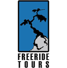 Freeride Tours and Ticket2RideBC Join Forces!