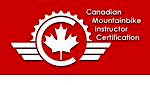 So, You Want to be a Mountain Bike Instructor...