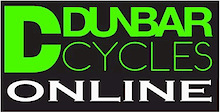 Dunbar Cycles Signs Canadian DH Racer Dean Tennant