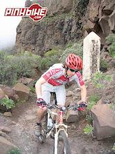 Gran Canaria – Canary Islands