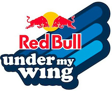 Brandon Semenuk, Red Bull and SGC Kids