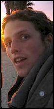 Tyler Morland drops into SRAM's Marketing Team
