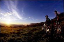 Riding High: Slideshow