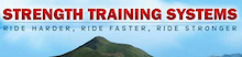 Yeti Cycles Hires MTB Strength Training Systems for Team Training