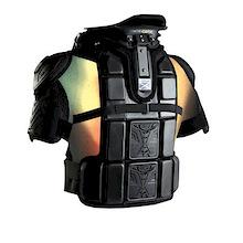 Knox Protection