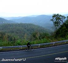 Thailand Laos Trip: Post 2