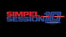 Simpel Session 10 - Practice Day
