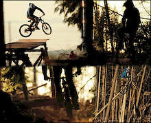 Coastal Crew Ep.2 - Semenuk and Norbraten Get the Shot.