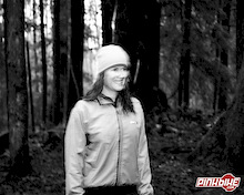 Pinkbike.com Welcomes Fiona Taylor to the Team!!