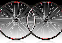 DT Swiss EXC 1550 Carbon All-Mountain wheels - Previewed